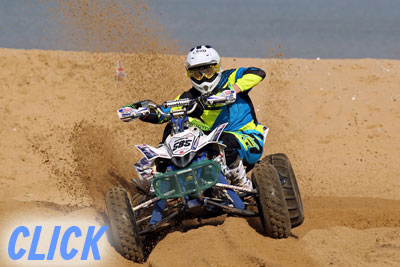 Beach and Quad Racing Galleries